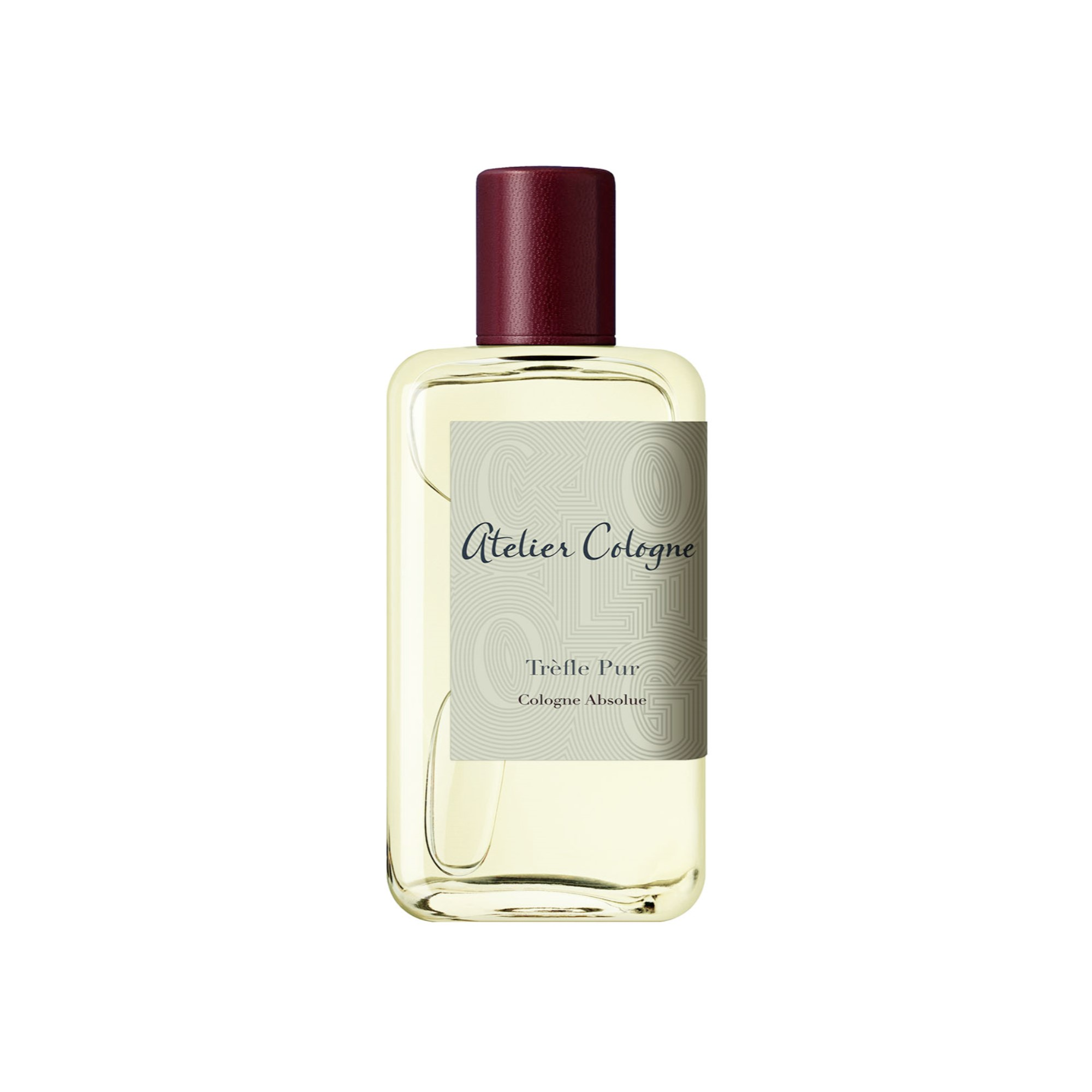 Chic Absolu Trèfle Pur 100 ml