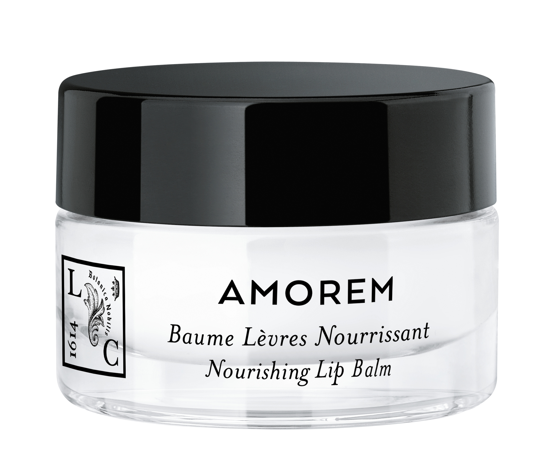 Amorem Lip Balm