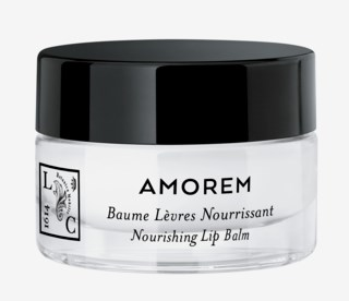 Amorem Lip Balm 15g