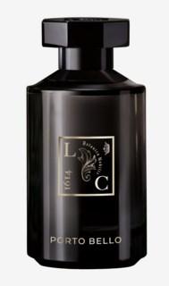 Remarkable Perfume Porto Bello Edp 100ml