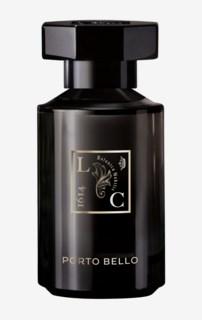 Parfums Remarquables - Porto Bello EdP 50ml