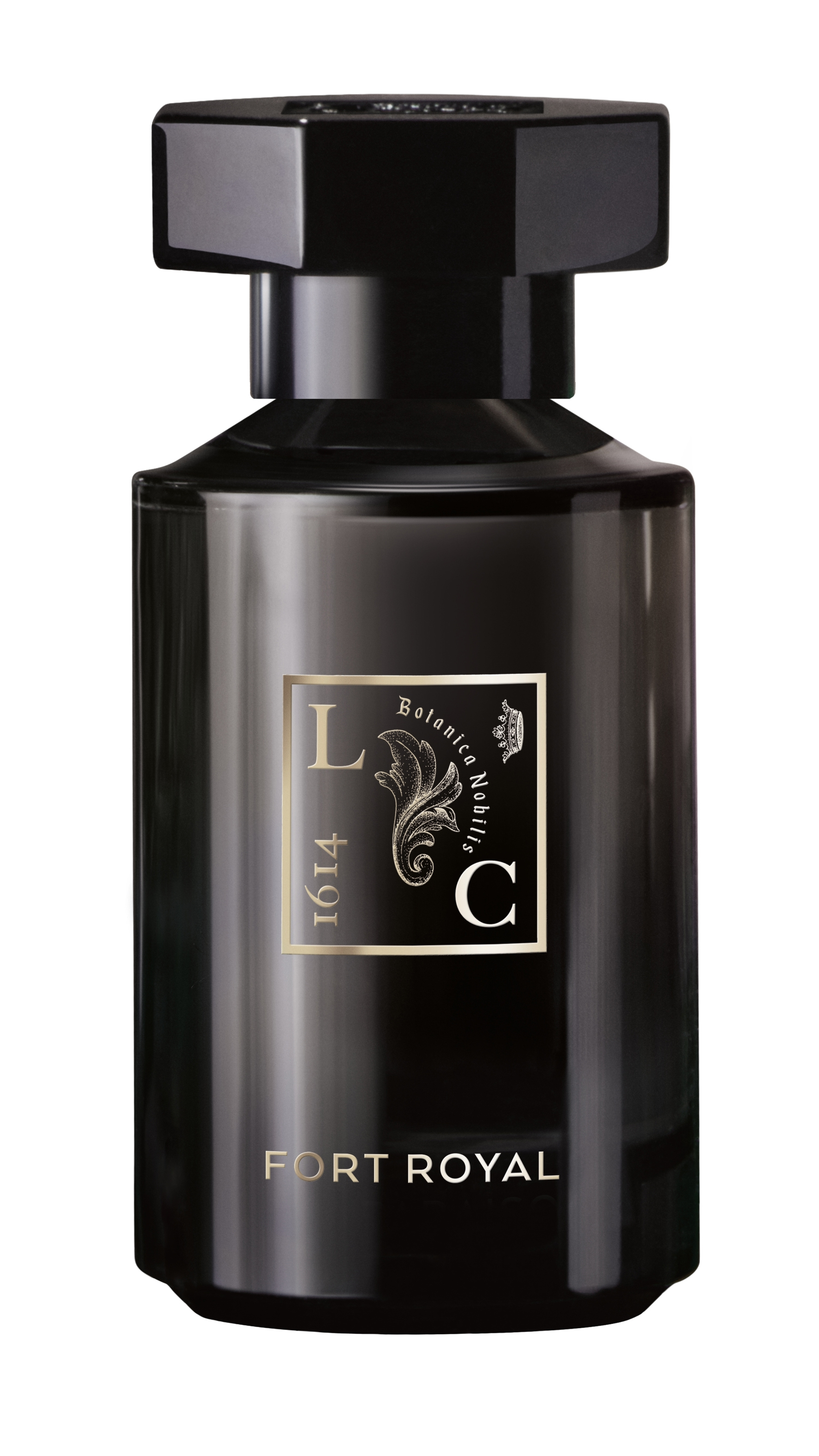 Remarkable Perfume Fort Royal Edp 50ml