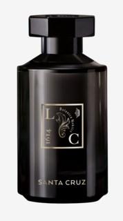 Remarkable Perfume Porto Bello Edp