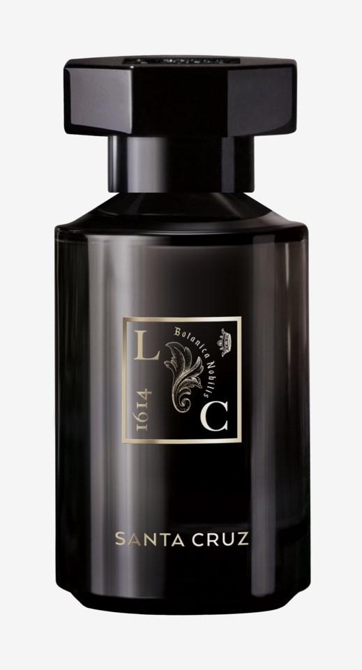 Remarkable Perfume Santa Cruz Edp 50ml