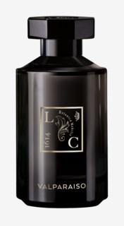 Parfums Remarquables - Valparaiso EdP 100ml