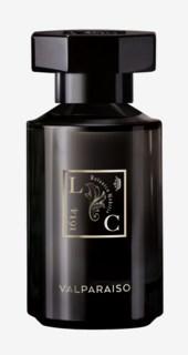 Remarkable Perfume Valparaiso Edp 50ml