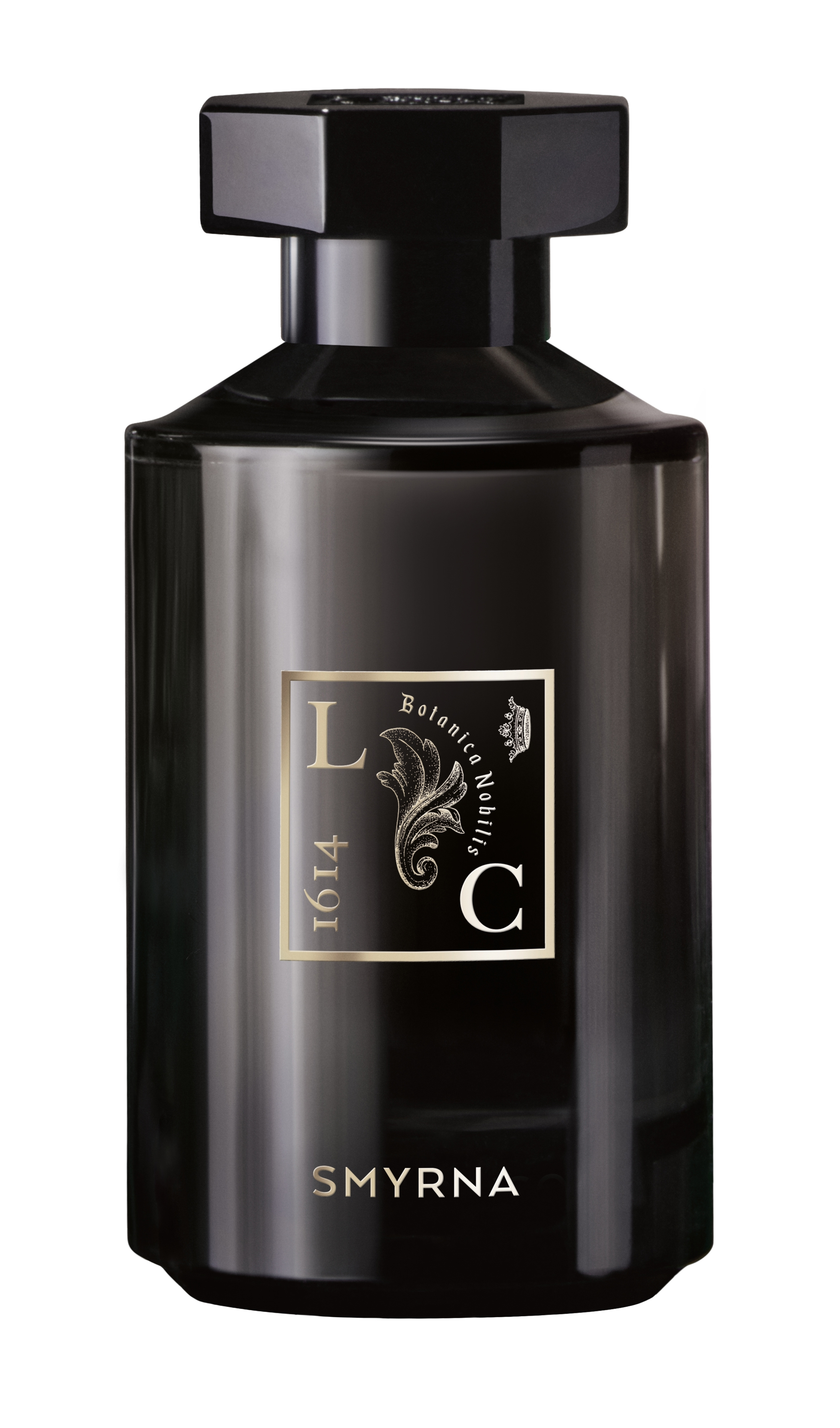 Remarkable Perfume Smyrna Edp 100ml