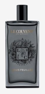 Louis Feuillee Room Spray 100 ml