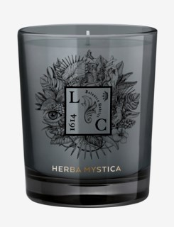 Herba Mystica Scented Candle 190 g