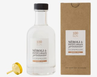 Neroli/Petit Grain Print EdP 200 ml