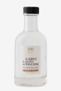 Carvi/Jardin De Figuier EdP 200ml