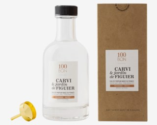 Carvi & Jardin De Figuier EdP 200ml