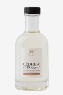 Cedre/Iris Soyeux EdP 200ml