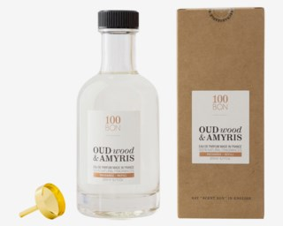 Oud Wood & Amyris EdP 200 ml