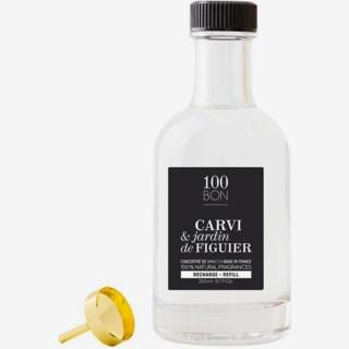 Carvi & Jardin de Figuier Concentré EdP 200ml