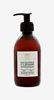 Eucalyptus & Lavande Aromatique Liquid Hand Soap 300 ml