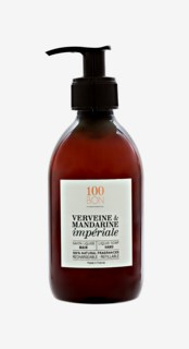 Verveine & Mandarine Impériale Liquid Hand Soap 300ml