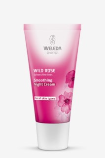 Wildrose Night Cream