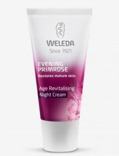 Evening Primrose Night Cream