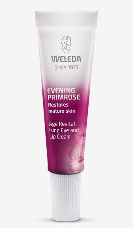 Evening primrose Eye and Lip Cream