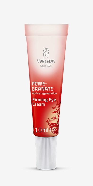 Pomegranate Firming Eye Cream
