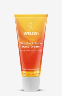 Havtorn Hand Cream 50 ml