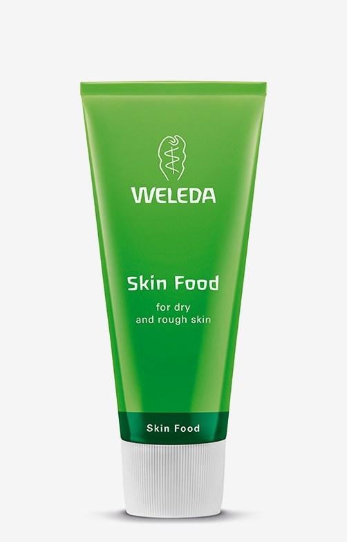 Skinfood Universal creme 75ml