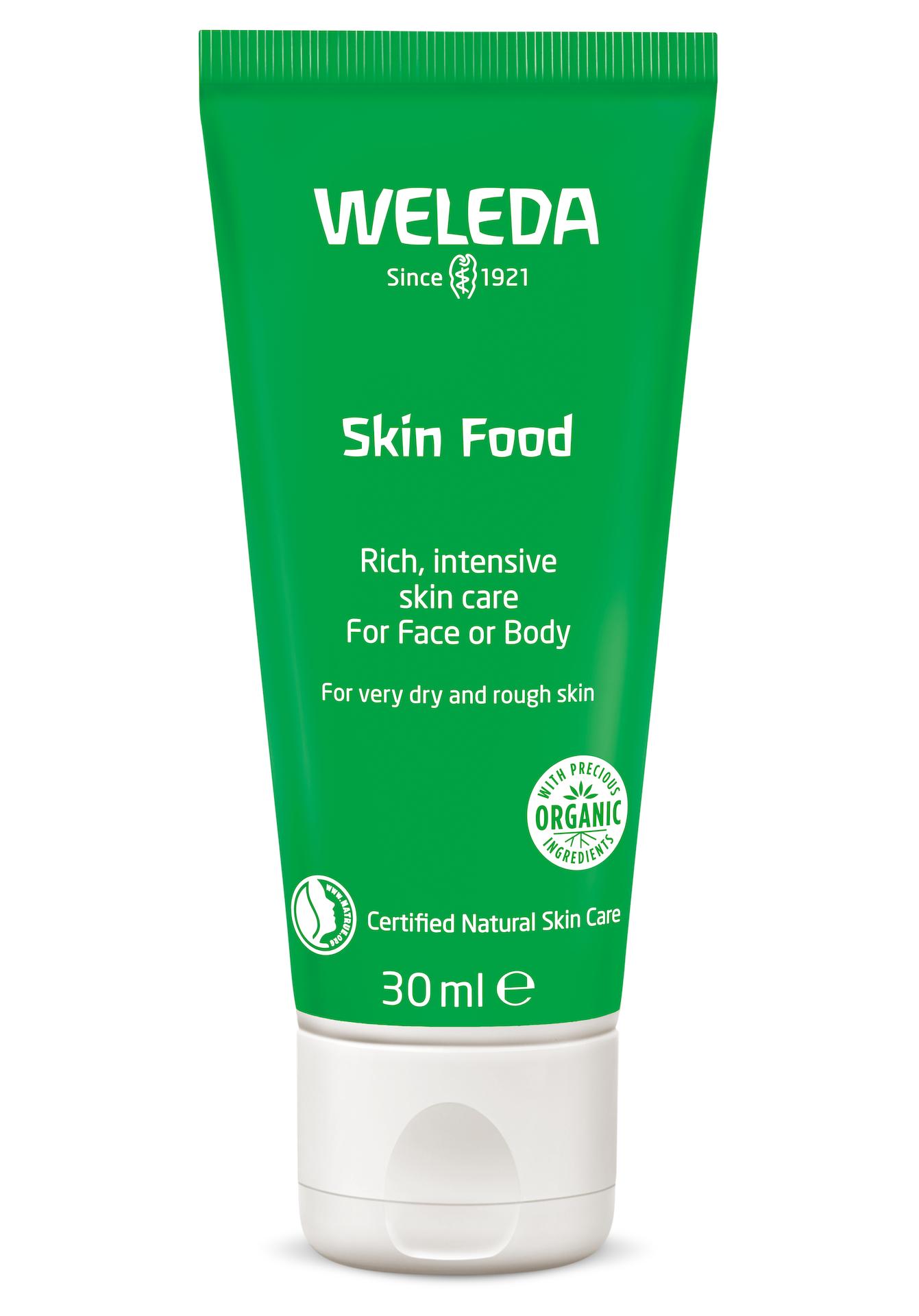 Skin Food 30ml