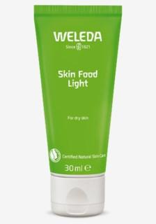 Skin Food Light Cream 30ml