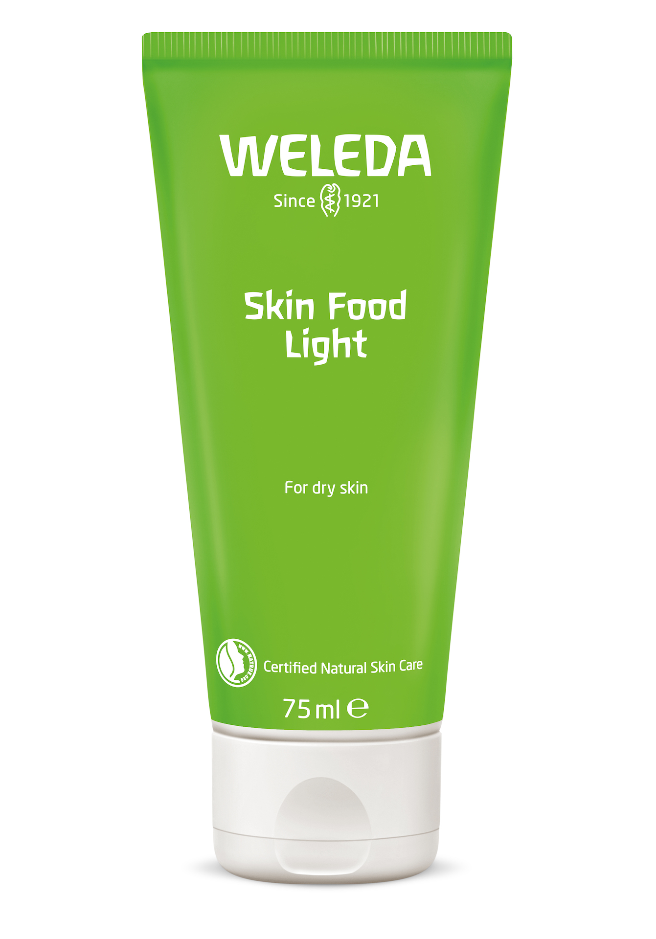 Skin Food Light Cream