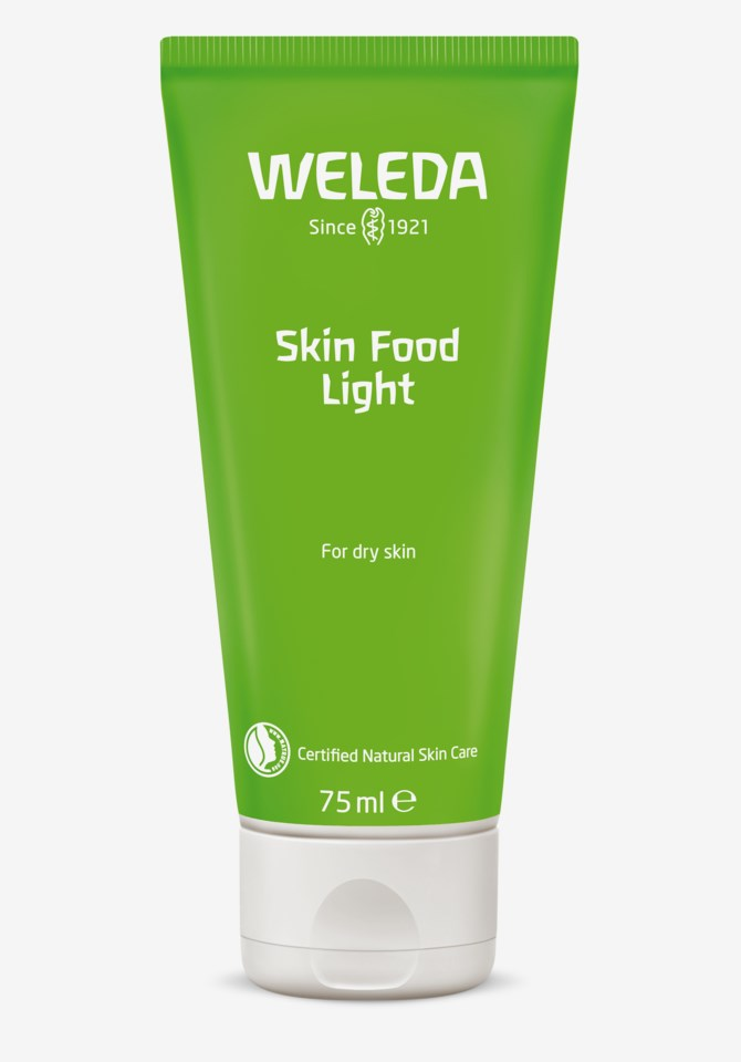 Skin Food Light Cream 75 ml