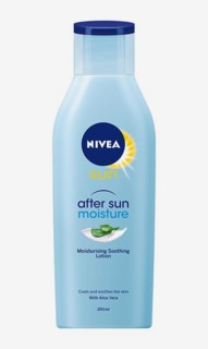 Moisturising After Sun Lotion 200 ml