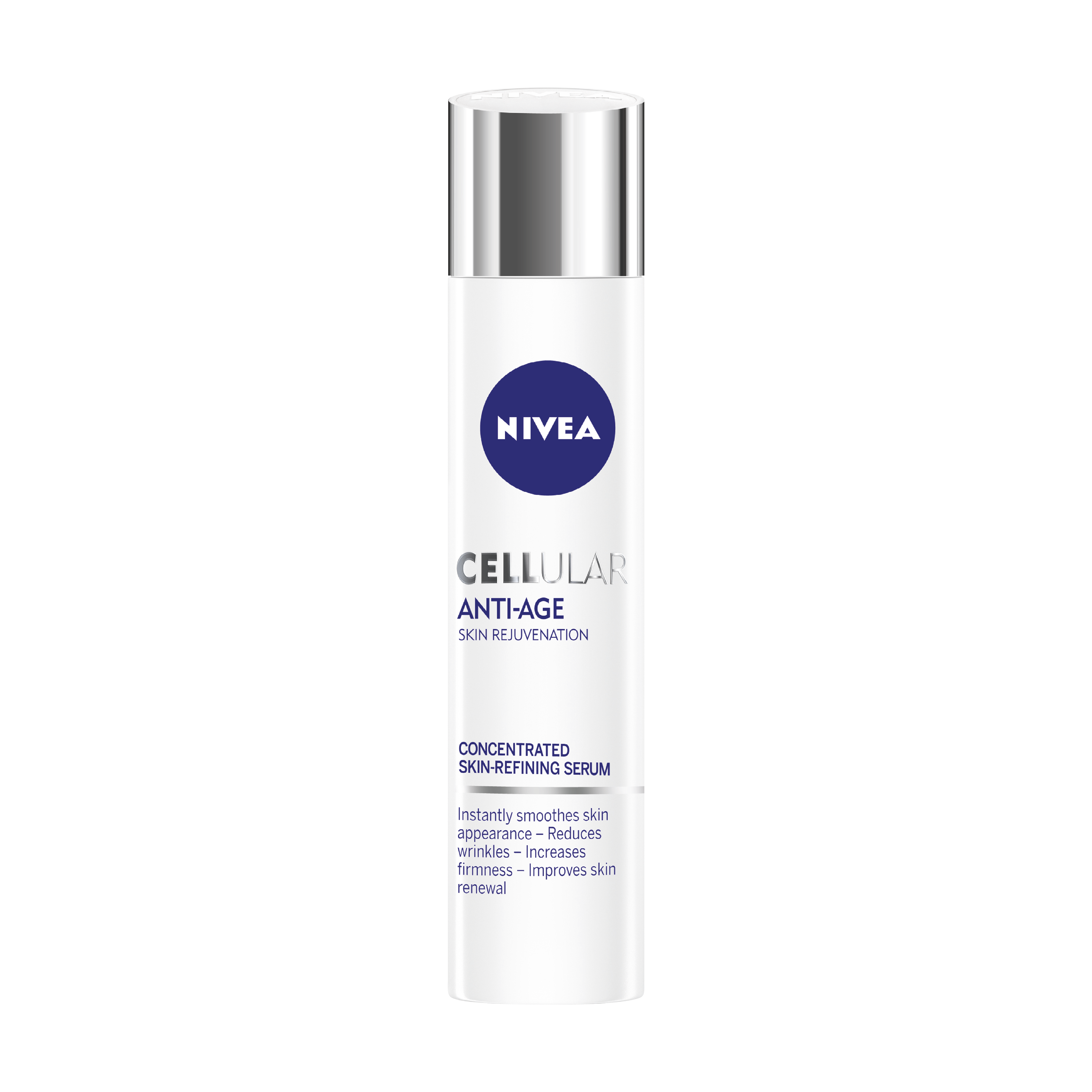 Cellular Anti-age Concentrated Serum