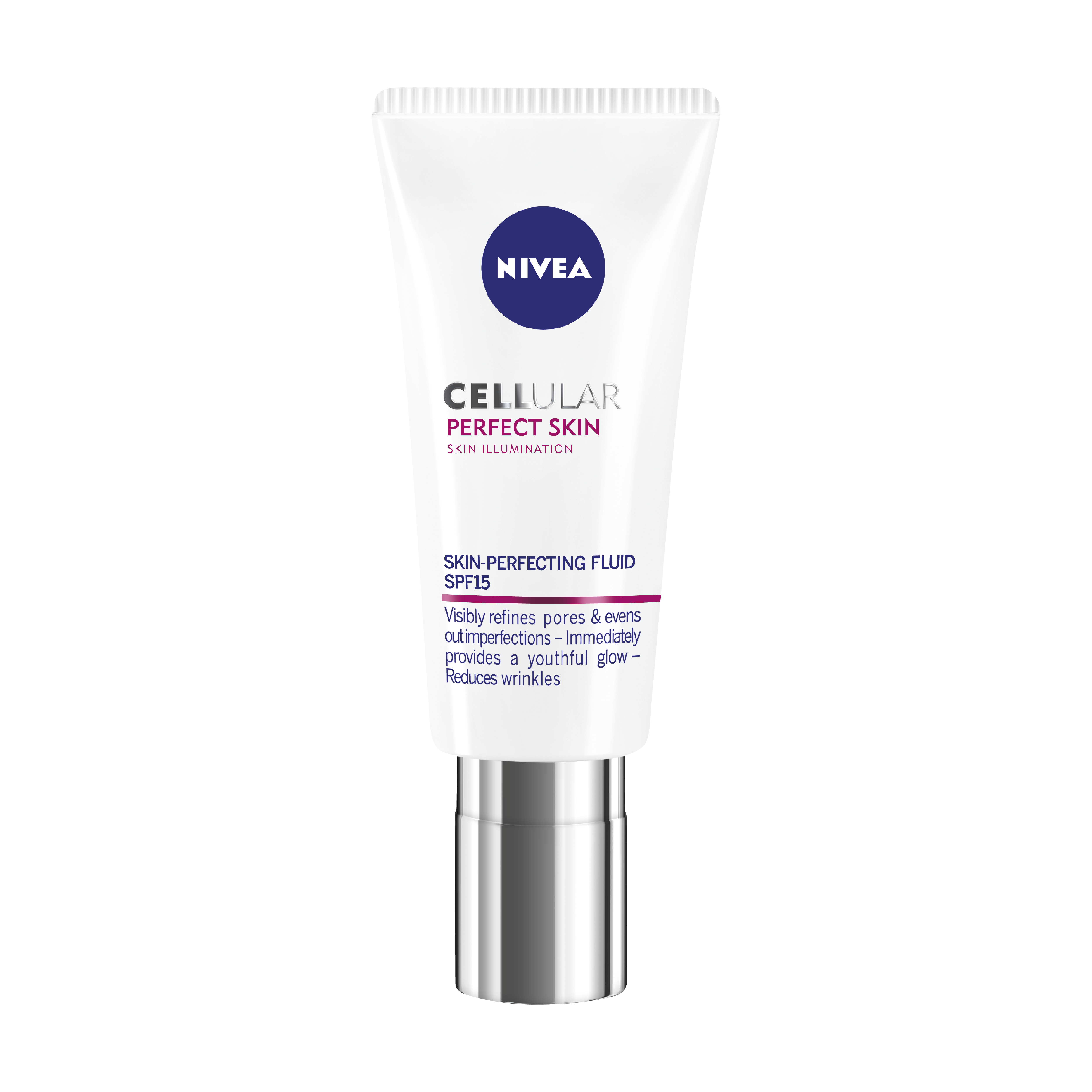 Cellular Perfect Skin Day Cream SPF 15