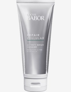 Doctor Babor Ultimate Repair Cleanser