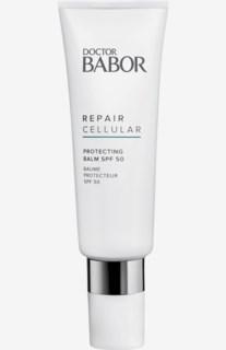 Doctor Babor Repair Ultimate Protector Balm SPF50 50ml