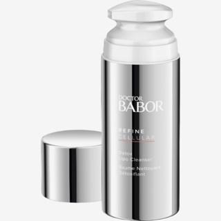 Detox Lipo Cleanser