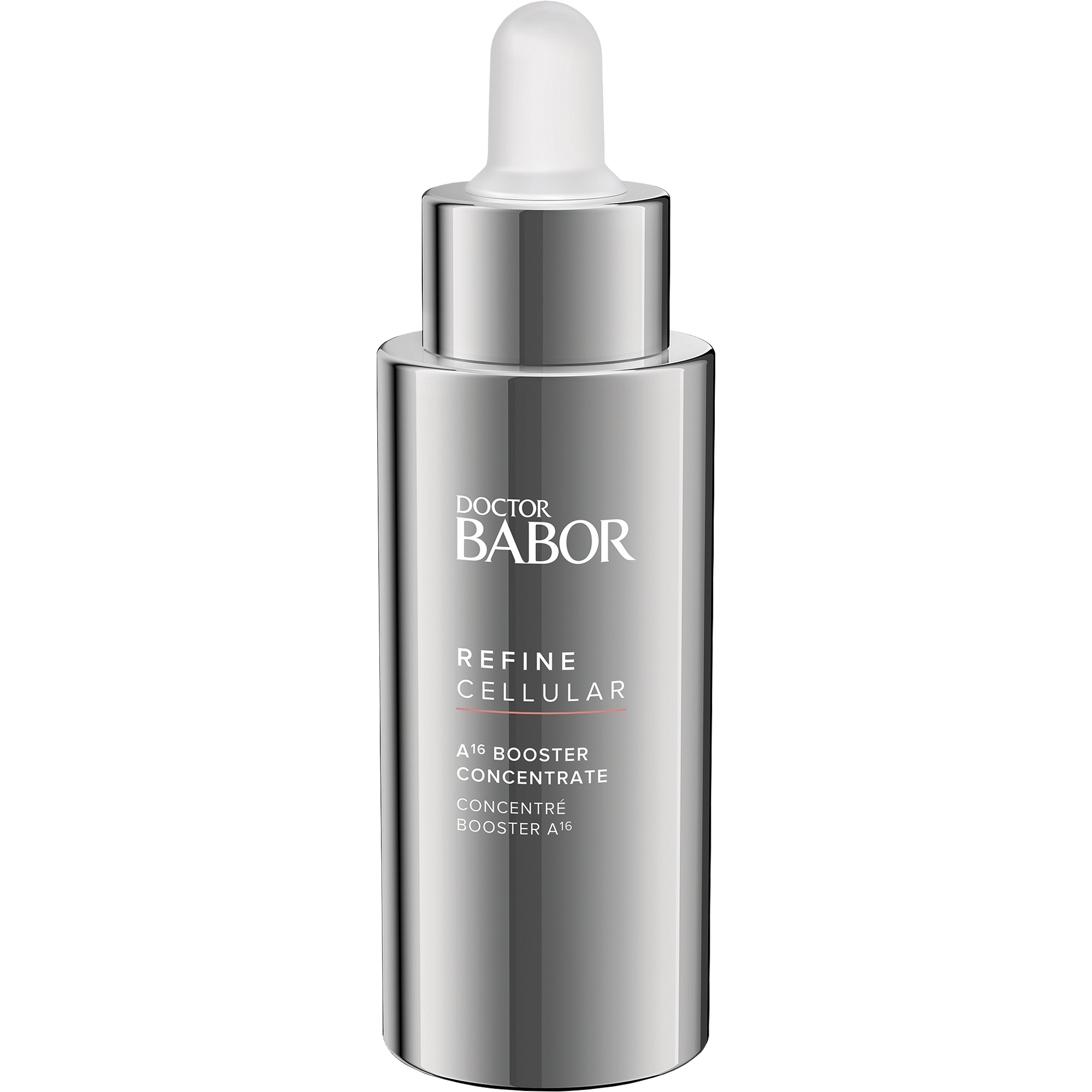 Bilde av Doctor Babor Refine Cellular A16 Booster Concentrate 200 Ml