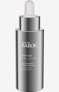 Doctor Babor Refine Cellular A16 Booster Concentrate 200 ml