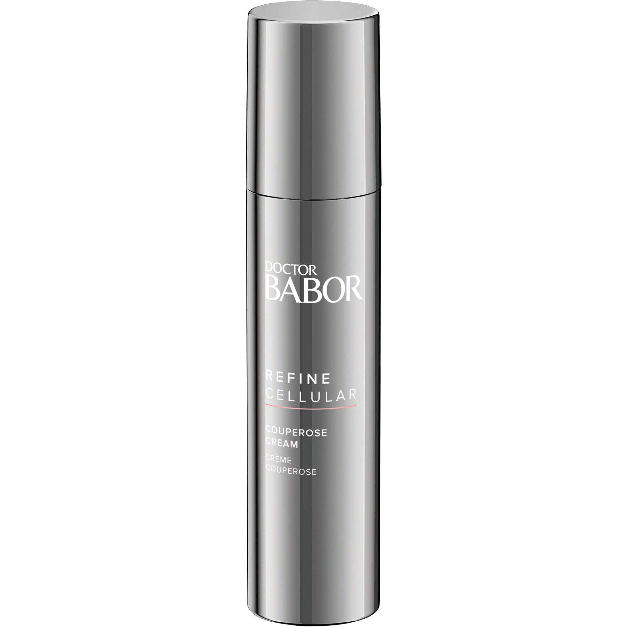 Bilde av Doctor Babor Refine Cellular Couperose Cream 50 Ml