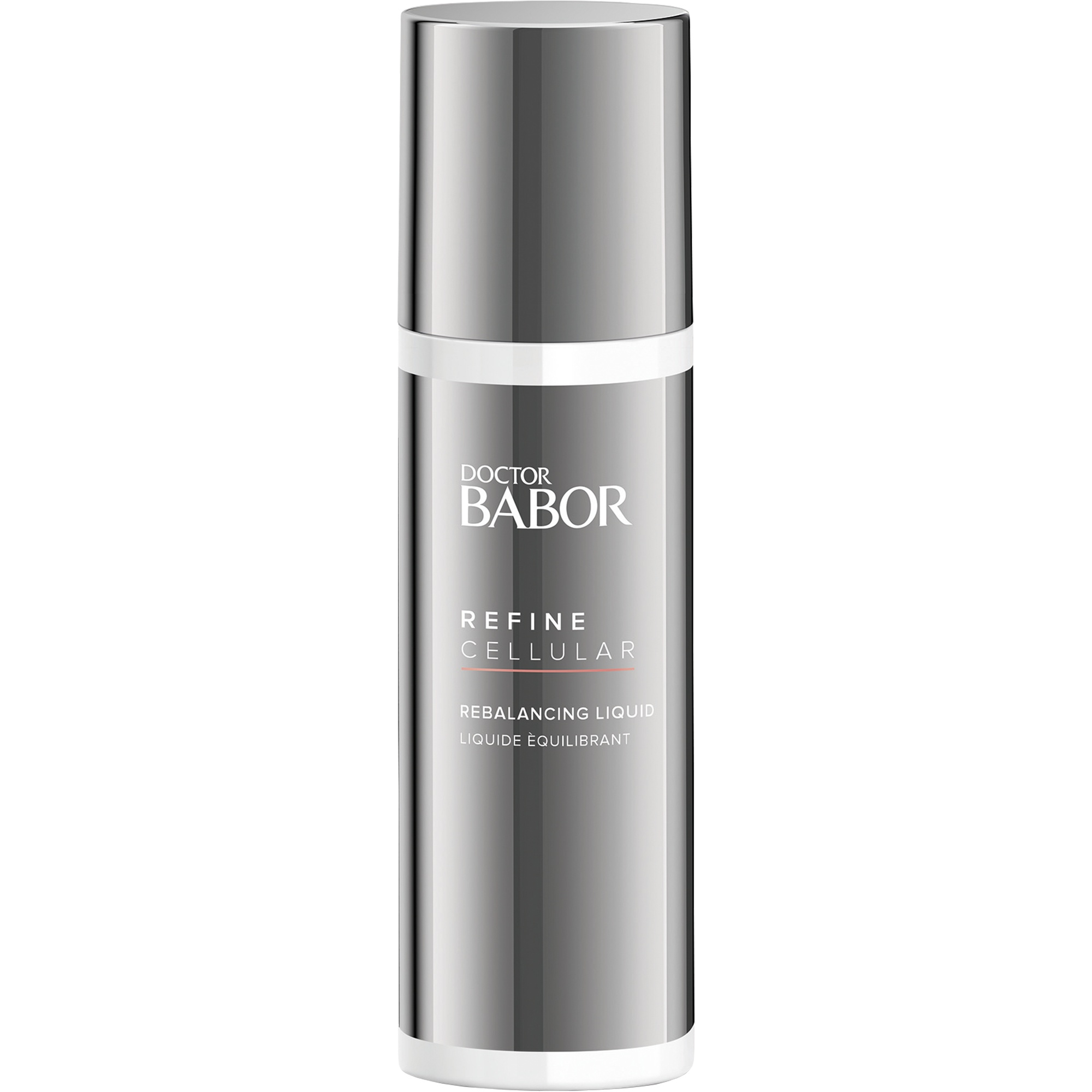 Bilde av Doctor Babor Refine Cellular Rebalancing Liquid 100 Ml