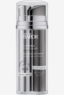 Doctor Babor Dual Face Lift Serum 30 ml