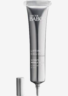 Doctor Babor Ultimate Wrinkle Filler Serum 15ml