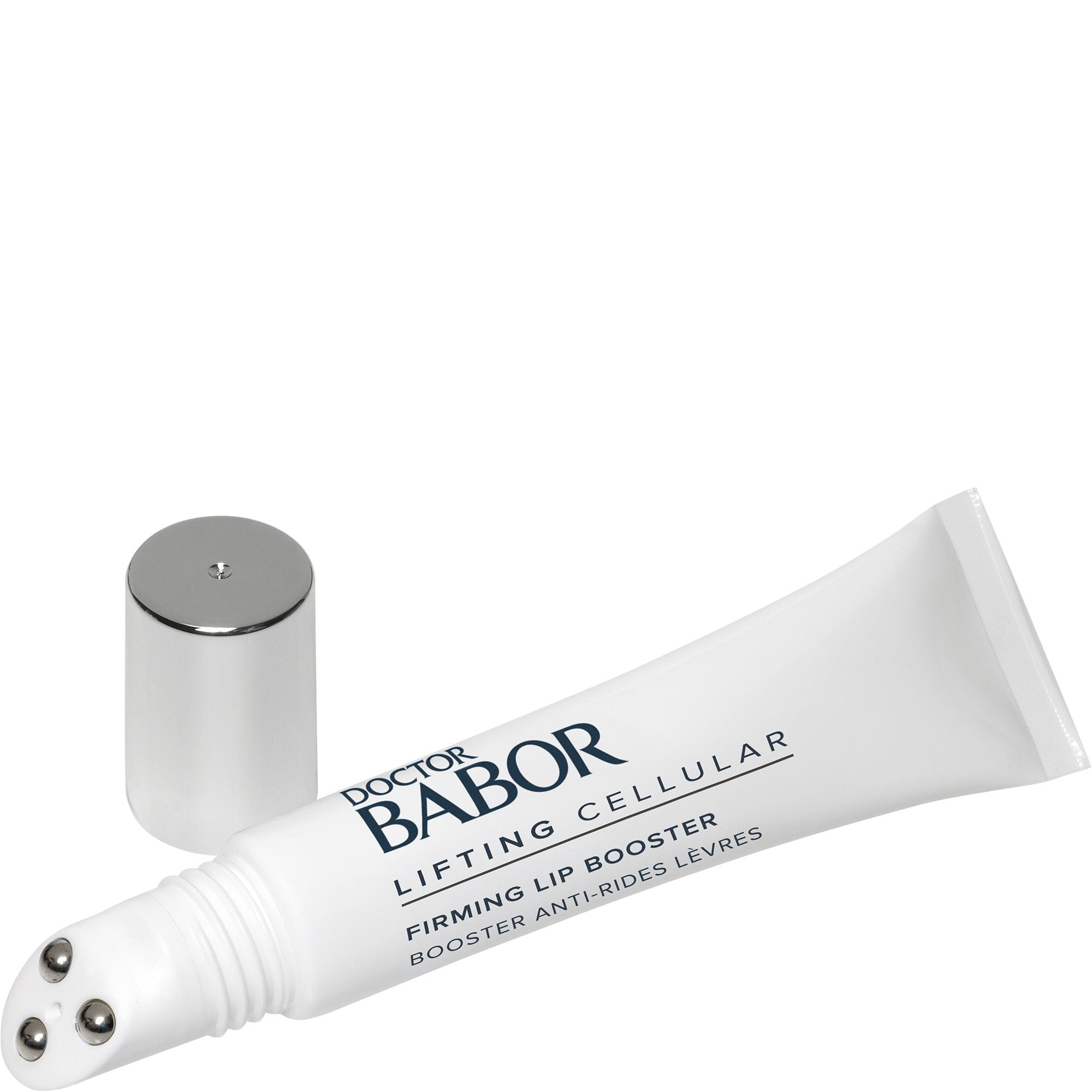 Bilde av Doctor Babor Firming Lip Booster 15 Ml