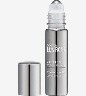 Doctor Babor BTX-Lift Serum 10ml