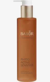 Phytoactive Sensitive Cleansing 100 ml