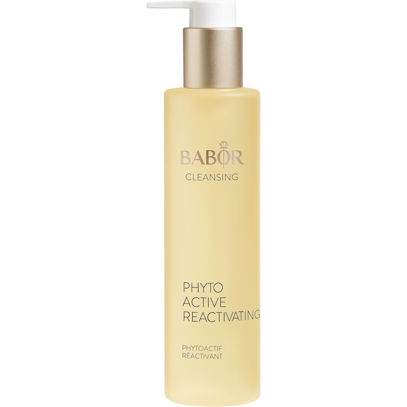 Phytoactive Reactivating Cleansing 100 ml