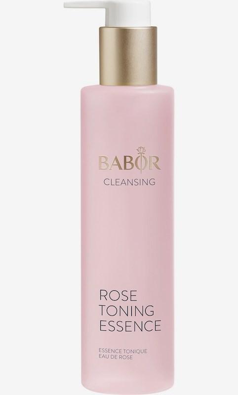 Rose Toning Essence Toner 200ml
