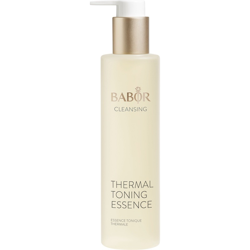 Thermal Toning Essence 200 ml