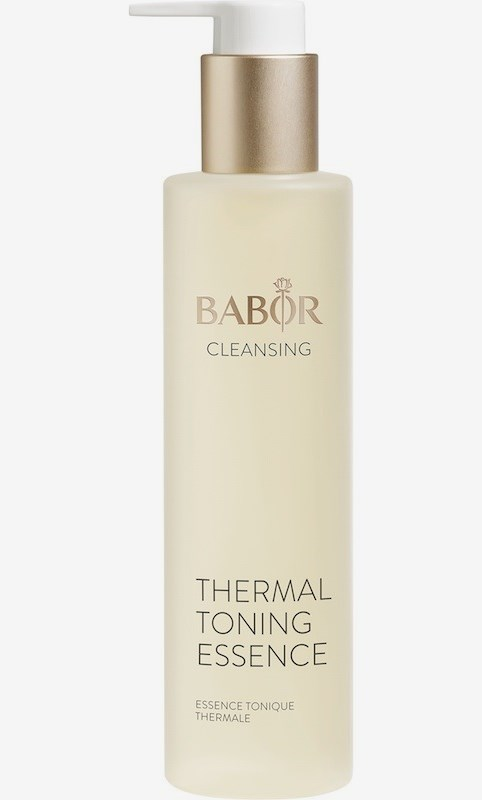 Thermal Toning Essence 200ml